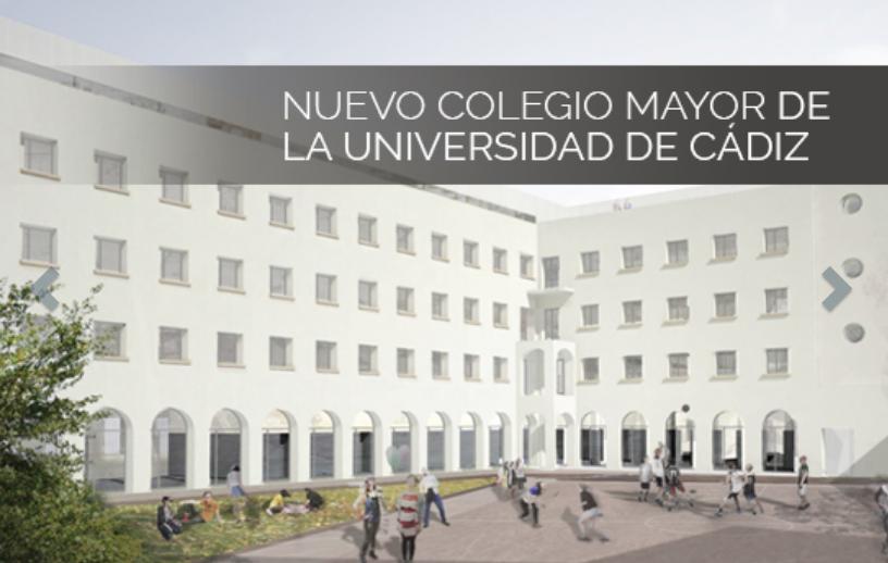 IMG Colegio Mayor