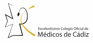 50 años de colegiado: Prof. José Luís Lechuga Campoy